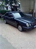 Mercedes 300 dizel -99