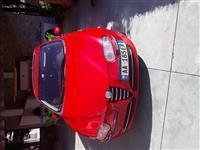 Alfa Romeo 147 u shit