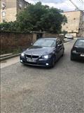 BMW 320 D Automat