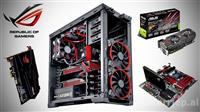 Pc OFERTE Core i3 Ram 6Gb HDD 570Gb GPU 1Gb