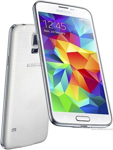 Samsung-Galaxy-S5-i-bardhe-i-ri-ne-kuti