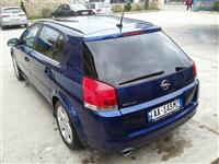 Opel Signum dizel -03