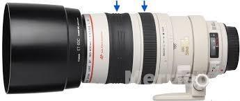 CANON-EF-100-400MM--F-4-5-5-6L-IS-USM-R-R-COMPUTER