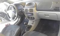 Renault Thalia 1.4 benzine