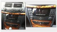 Radio E 211