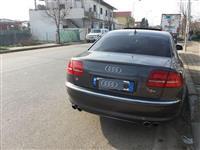 Audi A8-S8 1400 EURO