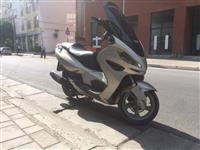 Malaguti maidison 150 cc okazion