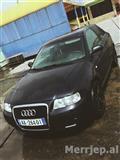 OKAZION!!!! Shitet Audi A3........