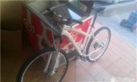 Bicikletë Rockrider BTwin Big R 5.3