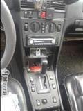 Mercedes 250 automatik 250 -93