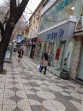 Shitet Dyqan,Myslym Shyri,Aktualisht me Qera