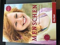 Shiten libra per kurs gjermanishte