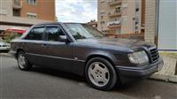 Mercedes Benz E 250 1994