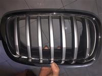 PARAFANGO BMW X6 KRAHU I SHOFERIT