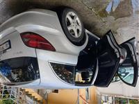 OKAZION BENZ R320 5200€