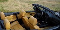 Okazion BMW 320 -96