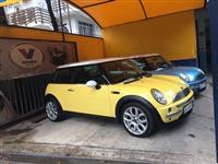 Mini cooper one gjendje perfekte