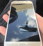 Okazion Samsung A5 32 Gb