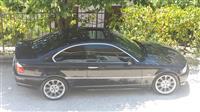 BMW 320ci -02