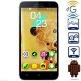 SHITET  LENOVO A806 4G LTE I RI