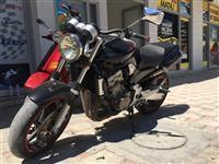 Honda Hornet CB919