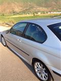 BMW 320 dizel -04