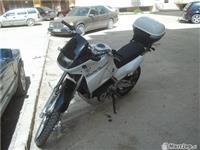 MOTOR KAVASAKI -00