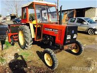Fiat Newholland