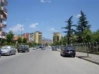 Shitet ambient biznesi tek Kompleksi Dinamo