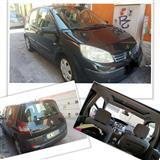 Renault Scenic -06
