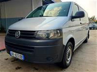 Volkswagen T5 Caravelle ME QERA