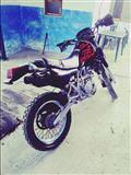 Motor Kros