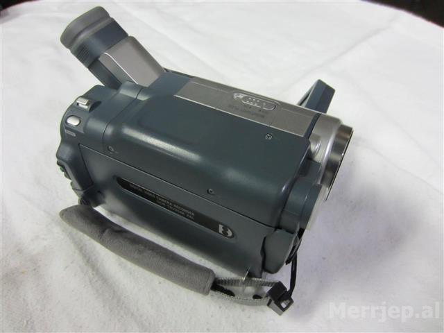 Kamera-SONY-Handycam-dizhitale