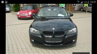 Shitet BMW 318
