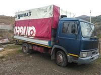 Kamioncin Iveco
