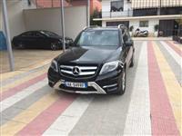 Mercedes CLK220