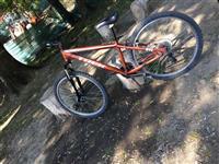 Biciklet trek