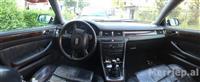 Audi A7 dizel -01