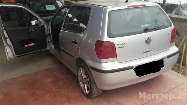 VW-POLO-1-4-TDI--00-