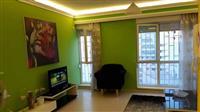 Apartament 2+1+2 Me Qira