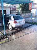 Audi a3 1.9 naft tdi m i t kuqe