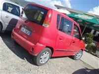 Hyundai Atos benzin 1.0  -00