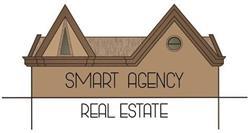 Smart Imobiliare