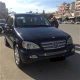 Mercedes 270 -03