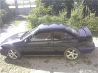 Hyundai scupe sport turbo  -97