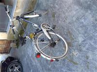 Biciklete Peugeot