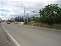 Magazine ne Elbasan