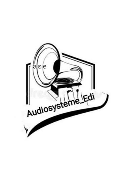 Audi System Edi