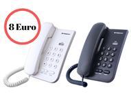 Telefon Fiks