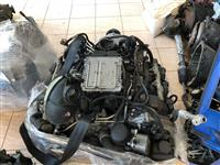 Motorr Mercedes BENZ 3.5 CGI  BENZIN 2011